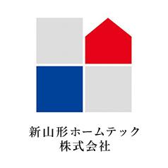 新山形ホームテック株式会社